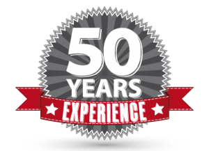 VIPACO INDUSTRIES GmbH - 50 years Experience