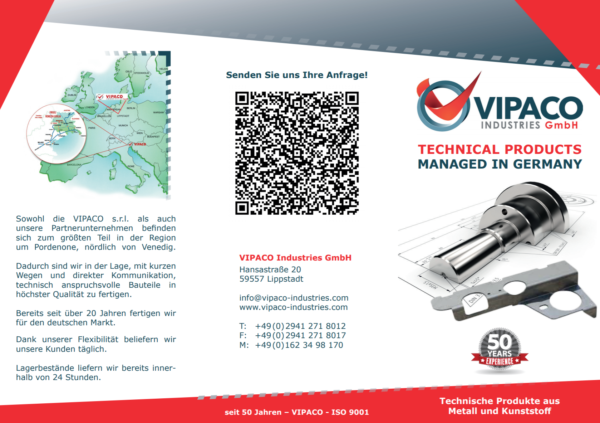 VIPACO-INDUSTRIES-Info-Flyer-2018