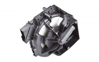 VIPACO INDUSTRIES GmbH - Produktfoto